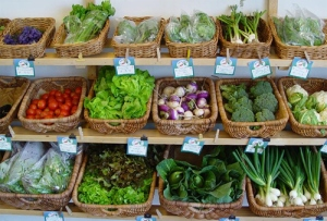 falsos-inconvenientes-de-consumir-alimentos-ecologicos