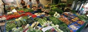 mercado_ecologico_consumo