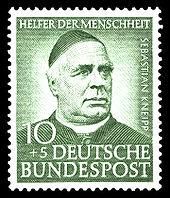 170px-DBP_1953_174_Kneipp