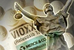 merck-vioxx