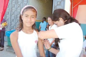 vacuna_nina
