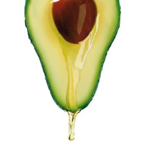 Lex_Avocado_Oil_main-e1330542961100