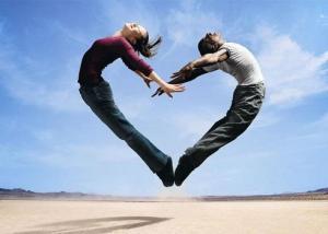 amor-corazon-745309