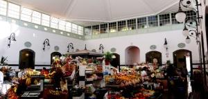 santa-cruz-la-recova-Mercado-municipal