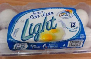 productos-light