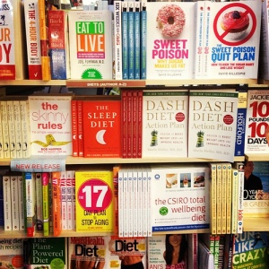 Libros-de-dietas